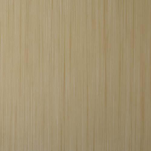 Aura Beige 33x33