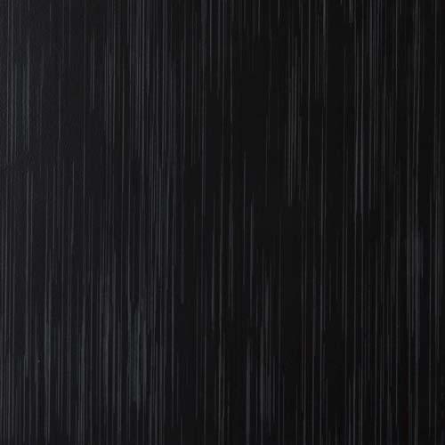 Aura Black 33x33