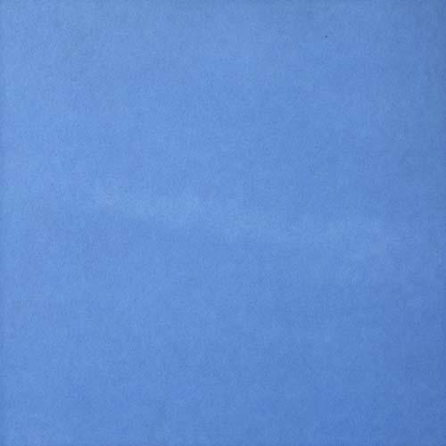 Blanco Blue