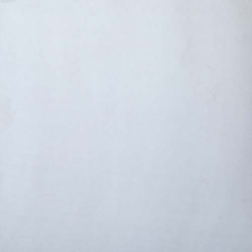 Blanco White 40x40