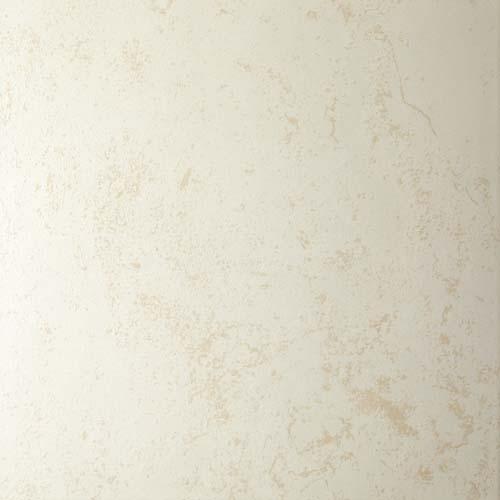 Cedar Ivory 33x33