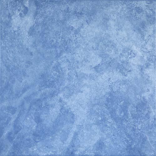 Leon Blue