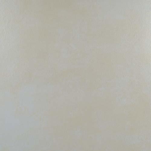 Linen Almond