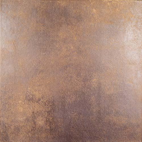 Linen Carbon