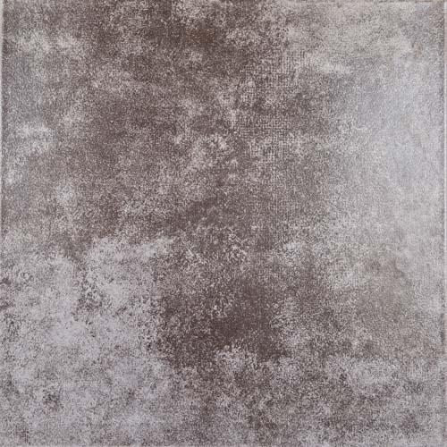 Linen Manganese