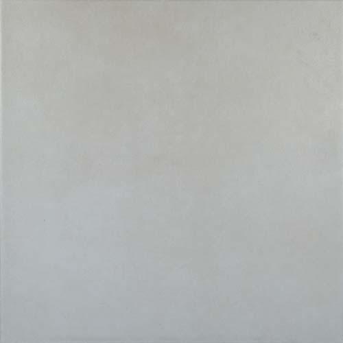 Linen Zinc