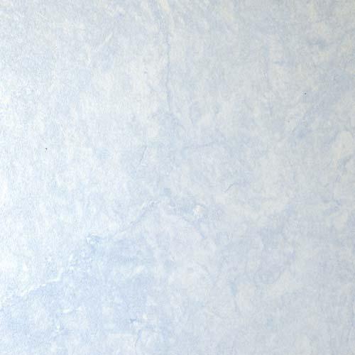 Niagra Blue 33x33