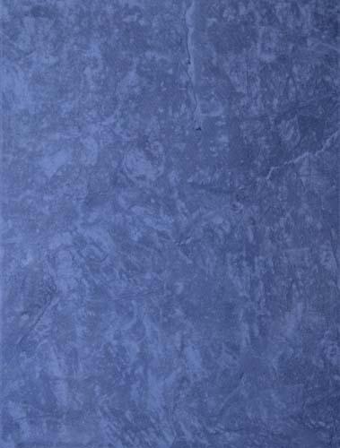 Niagra Dark Blue