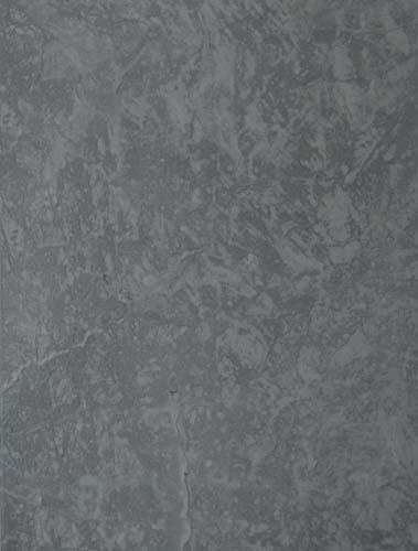 Niagra Dark Grey