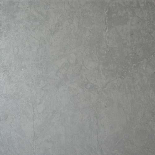 Niagra Gray 33x33