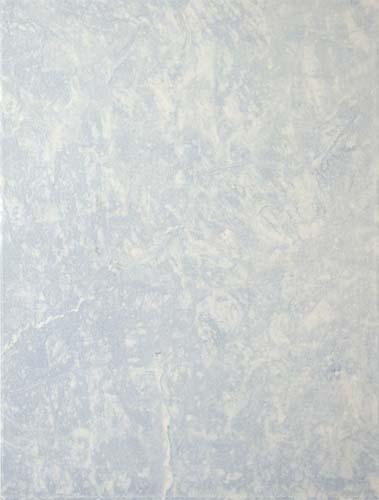 Niagra Light Blue