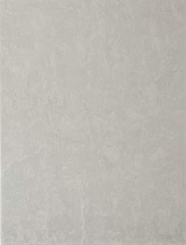 Niagra Light Grey
