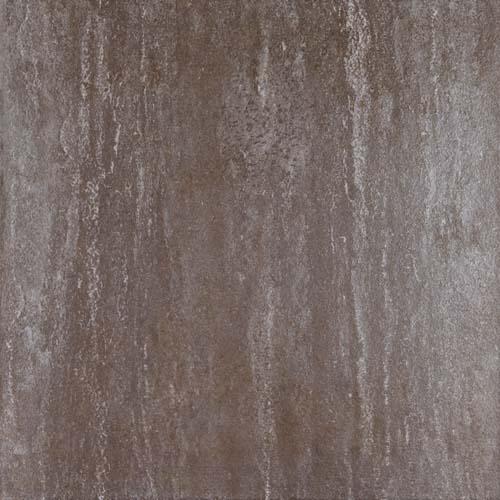 Roca Brown