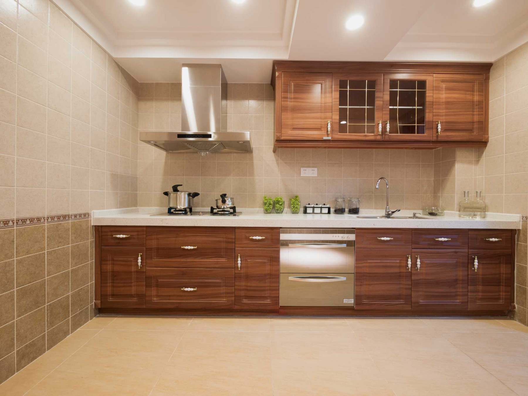 Kitchen Tiles Kenya flamingo tiles